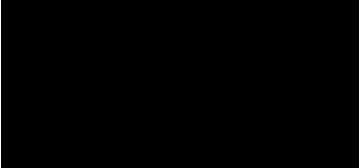 Xsicht